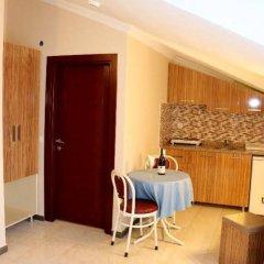Отель Club Ako Apart в номере