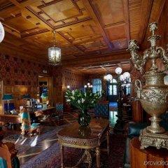 Отель Gallery Park Hotel & SPA, a Châteaux & Hôtels Collection Латвия, Рига - 1 отзыв об отеле, цены и фото номеров - забронировать отель Gallery Park Hotel & SPA, a Châteaux & Hôtels Collection онлайн интерьер отеля