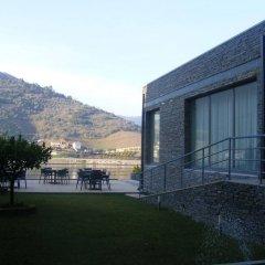 Hotel Folgosa Douro фото 17