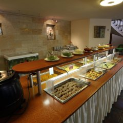 Hotel Gradina питание фото 2