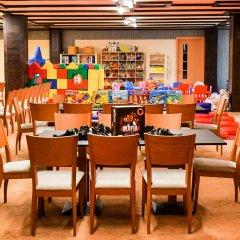 Гостиница LES Art Resort в Дорохово отзывы, цены и фото номеров - забронировать гостиницу LES Art Resort онлайн питание