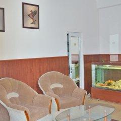 Отель Kibor Болгария, Димитровград - отзывы, цены и фото номеров - забронировать отель Kibor онлайн фото 34