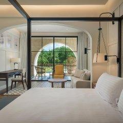 Отель Ocean El Faro Resort - All Inclusive Доминикана, Пунта Кана - отзывы, цены и фото номеров - забронировать отель Ocean El Faro Resort - All Inclusive онлайн комната для гостей фото 3