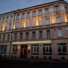 Hotel Astoria Leipzig фото 3