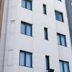 Отель Villacarlos Испания, Валенсия - 13 отзывов об отеле, цены и фото номеров - забронировать отель Villacarlos онлайн