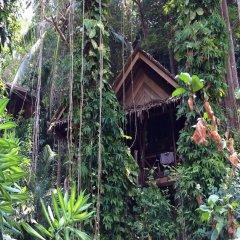 Отель Sabai Corner Bungalows фото 7