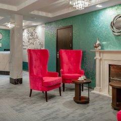 Гостиница Myasnitskiy boutique hotel в Москве 1 отзыв об отеле, цены и фото номеров - забронировать гостиницу Myasnitskiy boutique hotel онлайн Москва спа