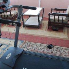 Majestic Hotel Турция, Алтинкум - отзывы, цены и фото номеров - забронировать отель Majestic Hotel онлайн фитнесс-зал фото 2