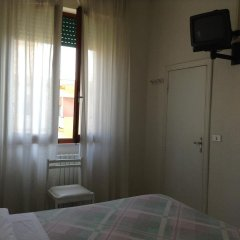Отель Albergo Ardea Кьянчиано Терме комната для гостей фото 4