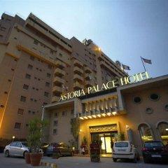 Отель Astoria Palace Hotel Италия, Палермо - отзывы, цены и фото номеров - забронировать отель Astoria Palace Hotel онлайн фото 2