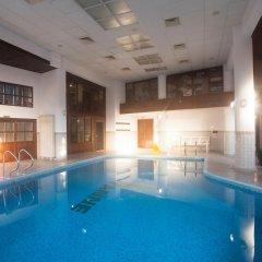 Отель Tanne Болгария, Банско - отзывы, цены и фото номеров - забронировать отель Tanne онлайн бассейн
