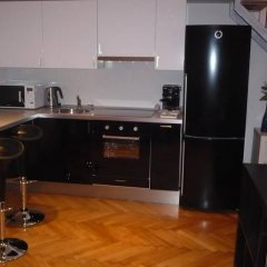 Апартаменты Welcome Budapest Apartments в номере фото 3