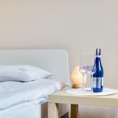 Отель Rent a Flat apartments - Korzenna St. Польша, Гданьск - отзывы, цены и фото номеров - забронировать отель Rent a Flat apartments - Korzenna St. онлайн фото 3