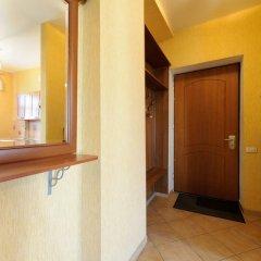 Гостиница Nice Flats Маяковская удобства в номере