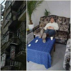 Hostel Alex 2 София интерьер отеля фото 3