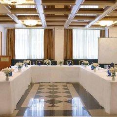 Athens Oscar Hotel Афины помещение для мероприятий