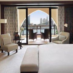 Отель The Palace Downtown 5* Стандартный номер фото 2