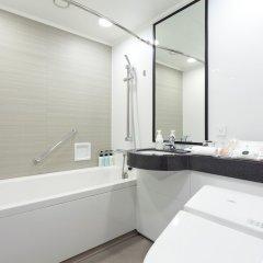 Asakusa View Hotel ванная фото 2