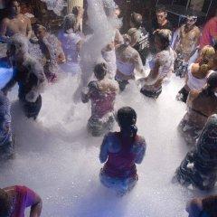 Linda Resort Hotel - All Inclusive развлечения