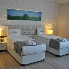 Real House Boutique Hotel Турция, Кайсери - отзывы, цены и фото номеров - забронировать отель Real House Boutique Hotel онлайн комната для гостей фото 2