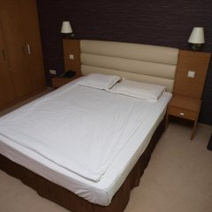 Отель Ровно Отель Болгария, Видин - отзывы, цены и фото номеров - забронировать отель Ровно Отель онлайн комната для гостей