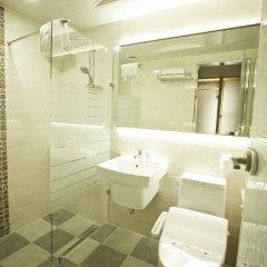 Отель Ariana Hotel Южная Корея, Тэгу - отзывы, цены и фото номеров - забронировать отель Ariana Hotel онлайн сауна