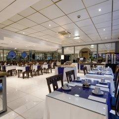 Отель Nice Riviera Ницца питание фото 3