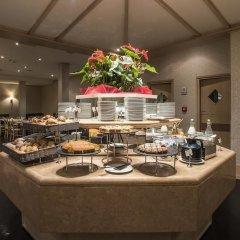 Отель FlyOn Hotel & Conference Center Италия, Болонья - 2 отзыва об отеле, цены и фото номеров - забронировать отель FlyOn Hotel & Conference Center онлайн питание фото 3