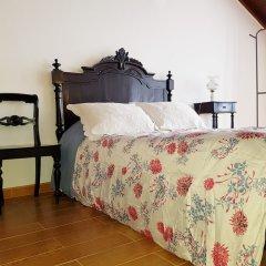 Отель Apartamento Terra e Mar II Понта-Делгада комната для гостей фото 5
