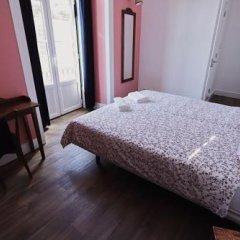 Home Lisbon Hostel фото 4