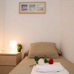 Отель Bbarcelona Plaza España Flats Испания, Барселона - отзывы, цены и фото номеров - забронировать отель Bbarcelona Plaza España Flats онлайн фото 5