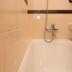 Апартаменты City Apartment on Ivana Franka 121 Львов ванная фото 2
