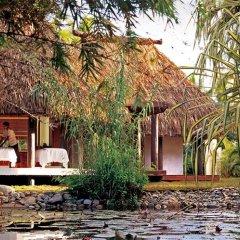 Отель The Westin Denarau Island Resort & Spa, Fiji Фиджи, Вити-Леву - отзывы, цены и фото номеров - забронировать отель The Westin Denarau Island Resort & Spa, Fiji онлайн фото 4