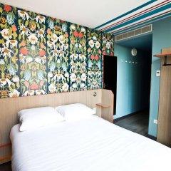 Отель Generator Amsterdam Нидерланды, Амстердам - 3 отзыва об отеле, цены и фото номеров - забронировать отель Generator Amsterdam онлайн сейф в номере