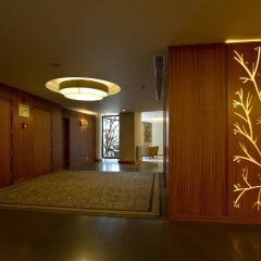 Terra Nostra Garden Hotel интерьер отеля фото 2