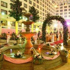 Xianglu Grand Hotel Xiamen Сямынь фото 2