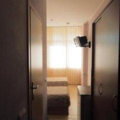 Гостиница Пектораль фото 12