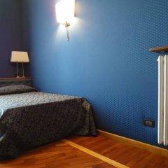 Отель B&B Maggiore Италия, Рим - отзывы, цены и фото номеров - забронировать отель B&B Maggiore онлайн сейф в номере