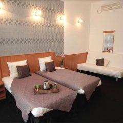 Отель Butterfly Home Danube спа фото 2