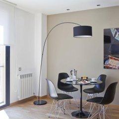 Отель AinB Sagrada Familia Apartments Испания, Барселона - 2 отзыва об отеле, цены и фото номеров - забронировать отель AinB Sagrada Familia Apartments онлайн питание