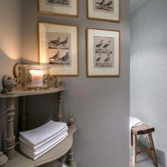 Отель Dijver Бельгия, Брюгге - отзывы, цены и фото номеров - забронировать отель Dijver онлайн в номере
