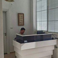 Отель Villa August Ksamil Албания, Ксамил - отзывы, цены и фото номеров - забронировать отель Villa August Ksamil онлайн спа