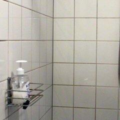 Отель G9 Эстония, Таллин - 3 отзыва об отеле, цены и фото номеров - забронировать отель G9 онлайн ванная