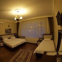Hasirci Konaklari Турция, Амасья - отзывы, цены и фото номеров - забронировать отель Hasirci Konaklari онлайн комната для гостей