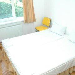 Гостиница Yellow House комната для гостей фото 2