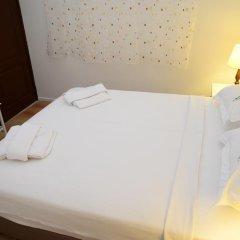 Отель Imren Han Cadde Otel Чешме фото 10