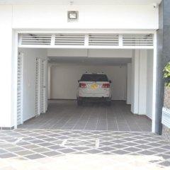 Hotel Piaro In Apartasuites парковка