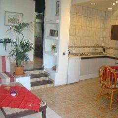 Отель Suite Hotel Marina Playa Испания, Эскинсо - отзывы, цены и фото номеров - забронировать отель Suite Hotel Marina Playa онлайн