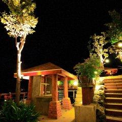 Отель The Chalet Phuket Resort Таиланд, Пхукет - отзывы, цены и фото номеров - забронировать отель The Chalet Phuket Resort онлайн помещение для мероприятий