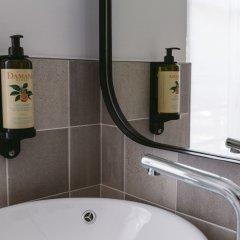 Отель Le petit Cosy Hôtel ванная